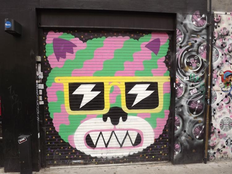 London 20131005 007