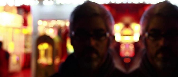 djbambooh - new delhi blues 3