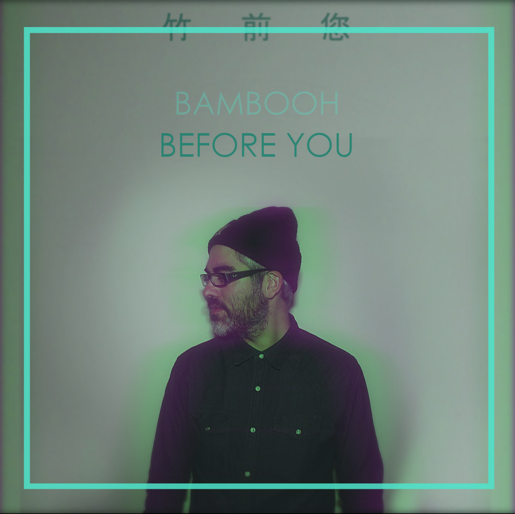 Bambooh - Before you cover 3