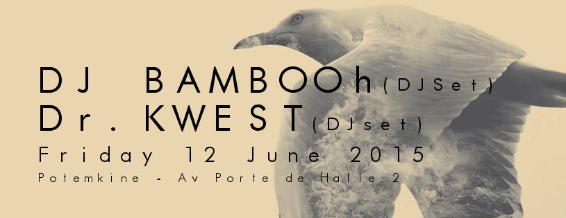 flyer Bambooh x kwest 05