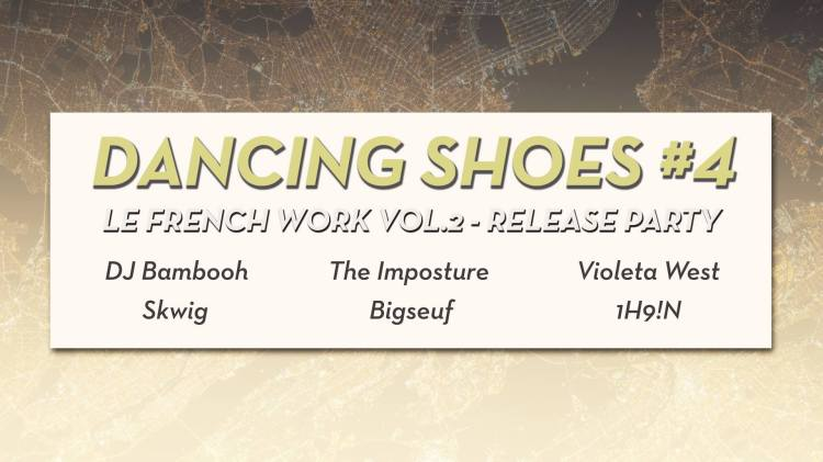 dancing-shoes