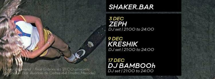 shaker-shaker-december-2016